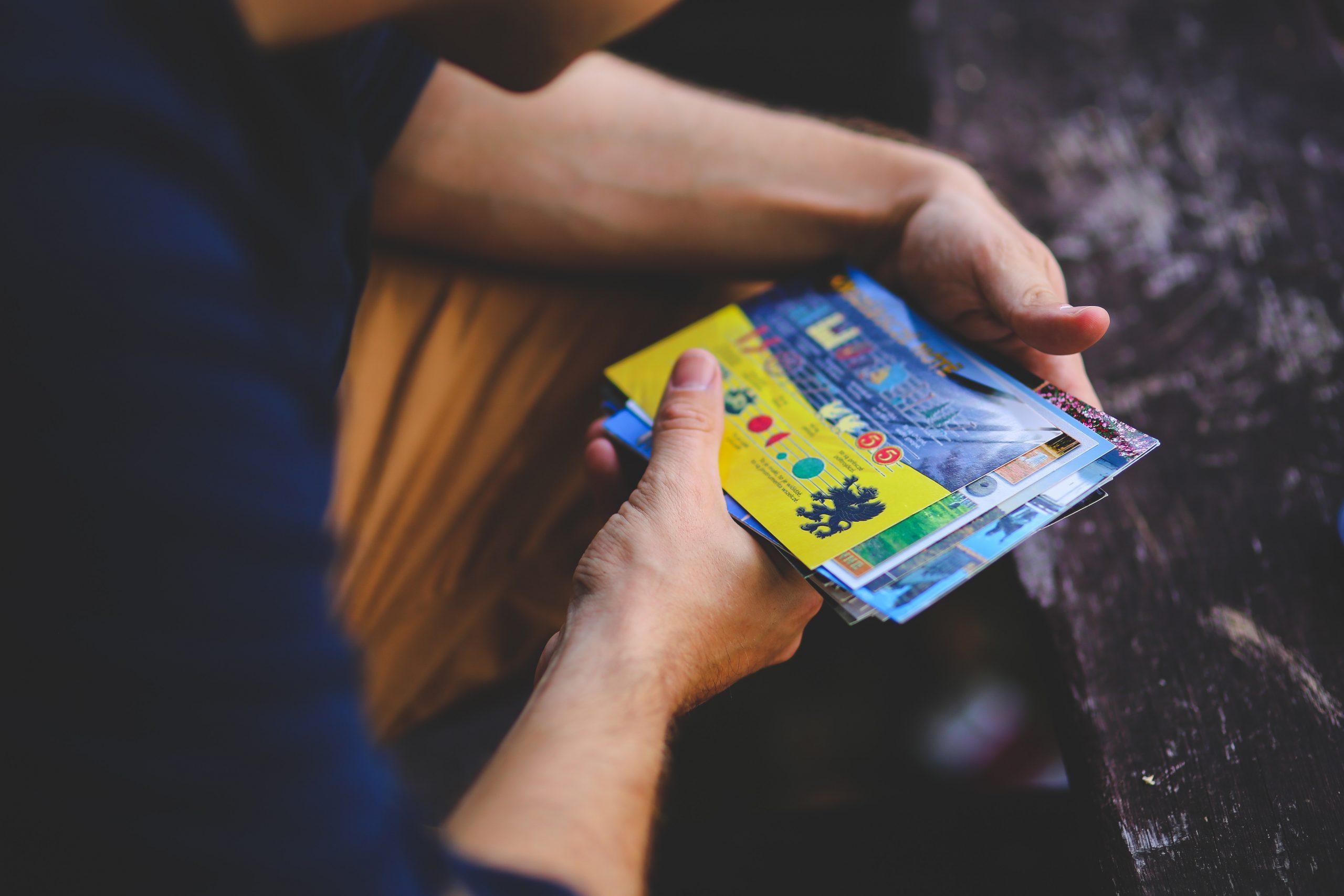 Pré-venda de ingressos restrita para um cartão de crédito específico não é abusiva